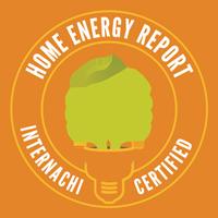 HomeEnergyReport-PNG